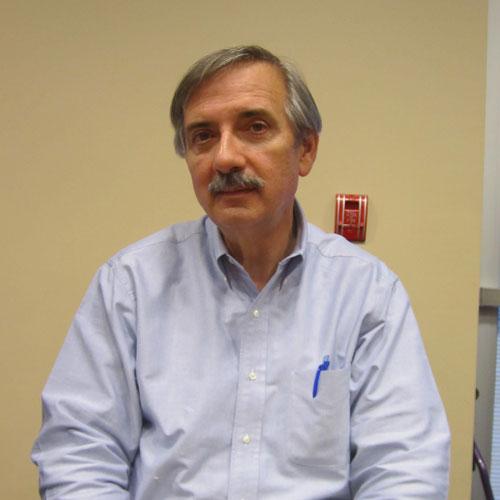 Thomas C. Kutz